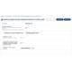 Last Order Discount [Opencart_151-1541 / ocStore_151-1541]