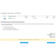 Total Order Discount [Opencart_151-1551 / ocStore_151-15512]